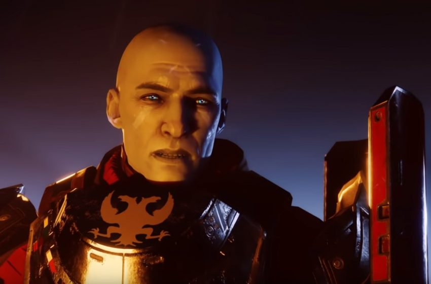 Destiny 2 Full Patch Notes Update 2.9.1.1 Arrives