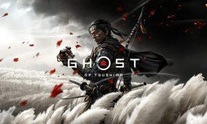 Ghost of Tsushima Full Version Free Download