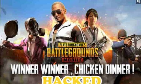 How to Hack Free PUBG Mobile 2019/2020 (Aimbot Wallhack Cheat Codes)