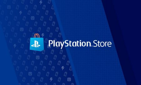 Summer Sale Launches on PlayStation Store