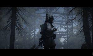 Halo Infinite Obisidan's Big RPG and Long-awaited STALKER 2: Showcase at Xbox Games Showcase