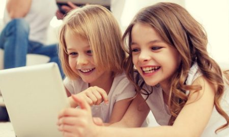 "In Ukraine, it will be possible to change the place of residence of children online through the portal ""Diya"""