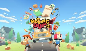 Moving Out PC Version Full Game Download