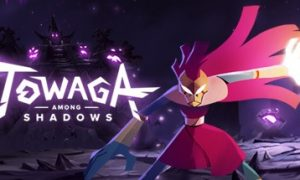 Towaga:Among Shadows IOS/Android Mobile Version Full Game Free Download