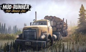 MudRunner PC Version Full Game Setup Download