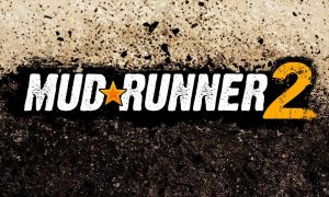 MudRunner 2 PC Hack Version Full Game Setup Free Download