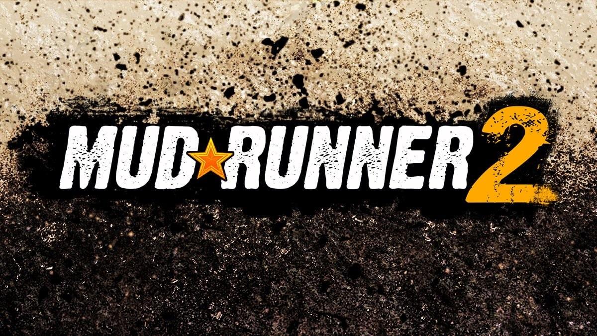 MudRunner 2 PC Hack Version Full Game Setup Free Download