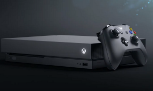 More than 70 games demos temporarily available on Xbox One