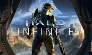 The Last Battle: Infinite first exposure of the campaign mode content in-depth the vast halo belt experience a new chapter in the legend