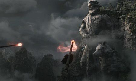 Obsidian reveals details of RPG Avowed