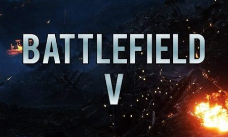 Battlefield 5 PC Game Download