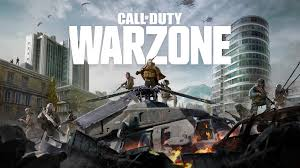 Call of Duty Warzone download: How to get it on PS4, Xbox One, and PC