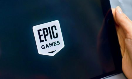 Epic Games Store kicks off the Summer Sale with up to 85% off