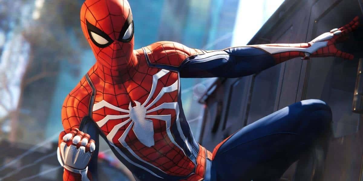 Marvel Spider Man For Pc Download