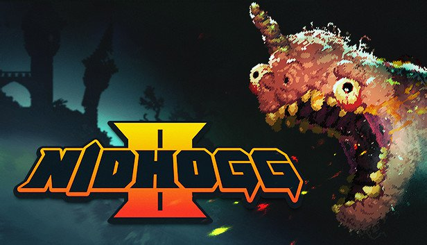 Nidhogg 2 Full PC GAME Download