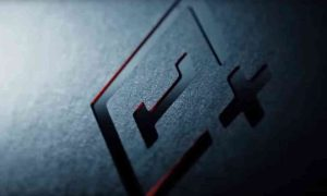 OnePlus has admitted the leak of personal information of smartphone owners