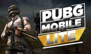 How to Make PUBG Mobile Lite BC Cheat?