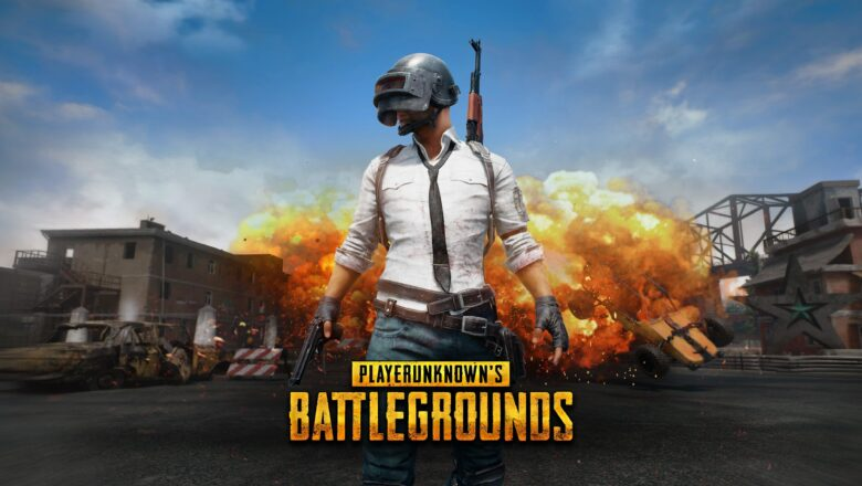 What is PUBG? (2020) Full Details