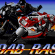 Road Rash PC Download Game Full Version Free