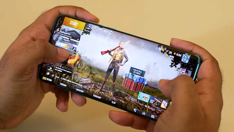 GAMING13-year-old boy kills self over tiff with family regarding PUBG Mobile