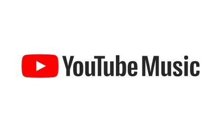 YouTube Music joint and subsidiary playlists appeared