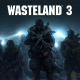 Wasteland 3 Free Version Cracked Game Setup Free Download