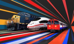 Train Sim World 2 Free Version Cracked Game Setup Free Download