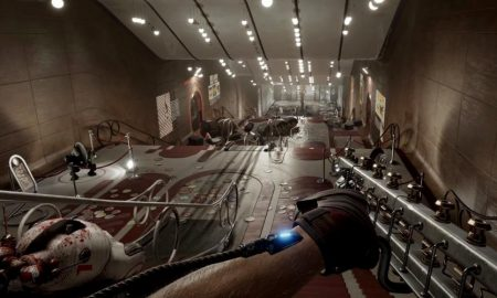 Atomic Heart : Latest version Download Now
