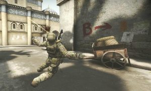 CS GO Aim Hack Code [2020]