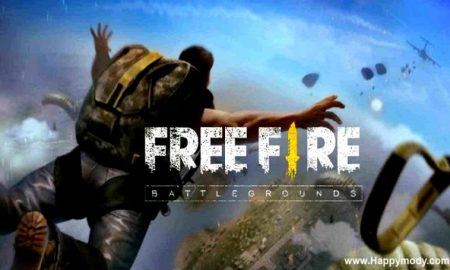Garena Free Fire Mod Apk v1.52.0 Unlimited Diamonds and Coins Download