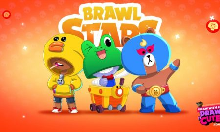 How to Download Re Brawl Stars APK? 2020