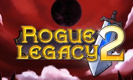 Rogue Legacy 2 Full Version PC Game Setup Free Download