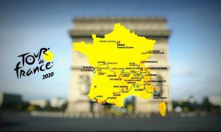 Tour De France 2020 Full Version PC Game Setup Free Download
