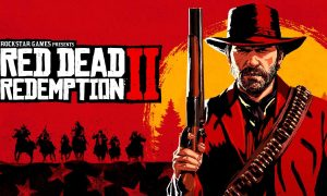 Download Red Dead Redemption Working Game