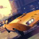 GTA Online's Big New Update Will Be Released Next Week