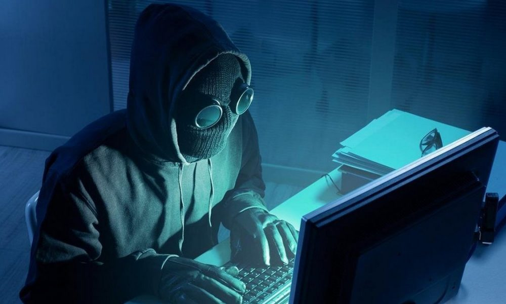 How much does it cost to hack a Facebook or Gmail account: researching hacking rates