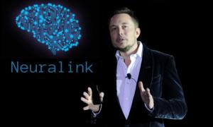 Elon Musk spoke about the new capabilities of Neuralink brain chips