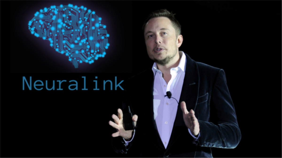 Elon Musk spoke about the new capabilities of Neuralink brain chips