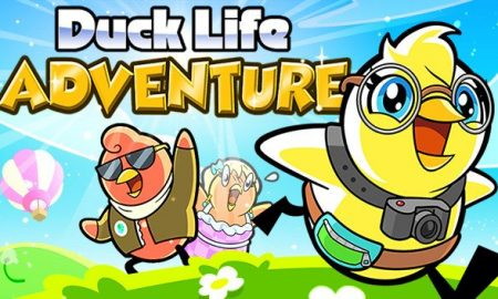 DUCK LIFE PC Latest version Download Now