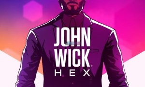 John Wick Hex PC Version Full Game Free Download