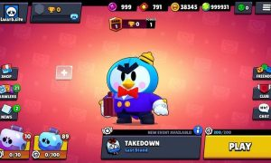 Nulls Brawl Stars Android 2020 Download – Latest Version