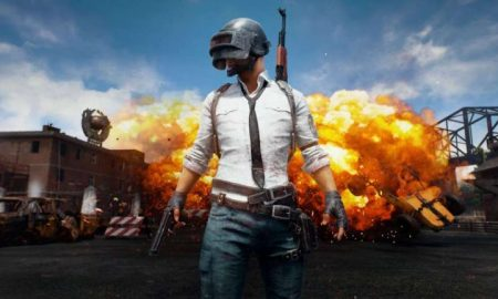 PUBG Update 1.50 PS4 Patch Notes Confirmed, Adds MG3 And Decoy Grenades
