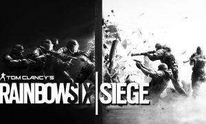Tom Clancys Rainbow Six Siege Full Version Free Download