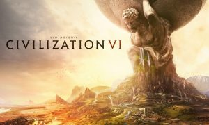 Civilization 6 Update Version 1.04 Live New Patch Notes PC PS4 Xbox One Nintendo Switch Full Details Here