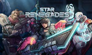 Star Renegades PC Full Version Free Download