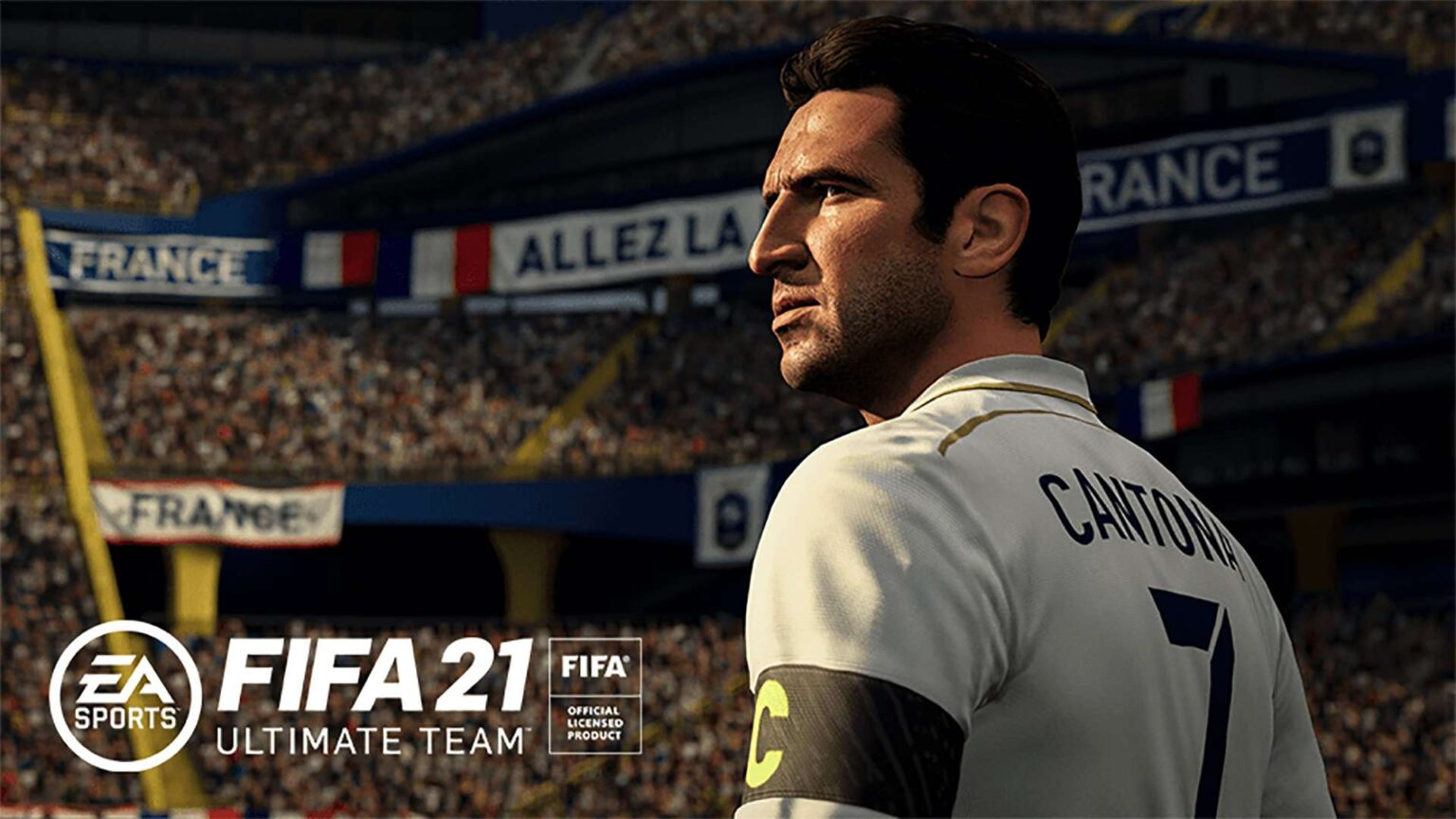 FIFA 21 FREE DOWNLOAD FULL VERSION NINTENDO SWITCH SETUP