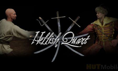 Hellish Quart PC Version Full Game Setup Free Download