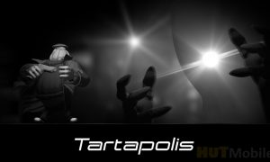"Tartapolis PC Version Full Game Setup Free Download Tartapolis game review Tartapolis is an action rpg game developed by Fusion Studios for the PC platform. The environment in the game belongs to the stylistics of animation, and the following features can be distinguished: indie, steam achievements, there are subtitles, metroidvania, great soundtrack, atmosphere, 2d, difficult, platformer, for one player, exploration, adventure, hand-drawn graphics, dark fantasy, deep plot, action, controller, nonlinearity, similar to dark souls, side view, action adventure, surreal. You will have access to such game modes as ""for one player"". Tartapolis will be distributed globally on a one-time purchase basis by publisher Fusion Studios. At the moment the stage of the game is in development. You cannot download Tartapolis for free, including torrenting, since the game is distributed as a one-time purchase. MMO13 has yet to rate Tartapolis. The game is distributed on the Steam store, which users have not yet left feedback. Tartapolis PC Version Full Game Setup Free Download Tartapolis PC Version Full Game Setup Free Download Tartapolis publications, latest news, reviews and articles on the game Tartapolis. MMO13 is not chasing the amount of news, because our main specialization is new projects, including Tartapolis , as well as everything related to them. First of all, these are announcements, test dates, important details, first images and videos from the game. Tartapolis PC Version Full Game Setup Free Download On this page you will find all the news, reviews and articles published on the game Tartapolis. When to wait for the next stage of testing? What can the game boast about? Who is developing? When released? It's all here. Tartapolis PC Version Full Game Setup Free Download"