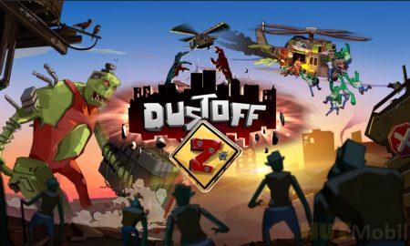 Dustoff Z Version Full Game Setup Free Download
