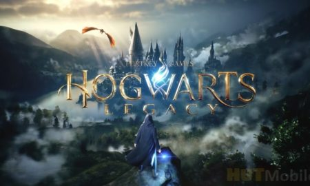 Hogwarts Legacy PC Version Full Game Setup Free Download